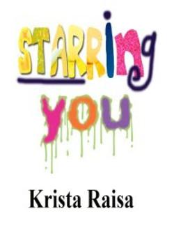 Starring You: A Self-Love Guide