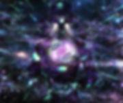 Archangel, Archangel Metatron, Metatron Rob Gauthier, Rob Gauthier, ET Whisperer, TREbchanneling, metatrons cube, Merkaba metatron, merkaba,