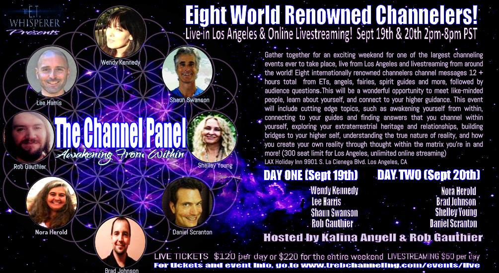 channel pannel poster 2.jpg