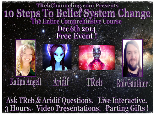 Kalina Angell, Aridif, TReb, Rob Gauthier, ob gauthier,et whisperer, ascension, meditate, natural food, oneness,treb,aridif,the nihal, the nihal collective, astral projection,ufo, ce5, mediumship,psychic,bashar,channeling,channeler,channel,reptilian channe