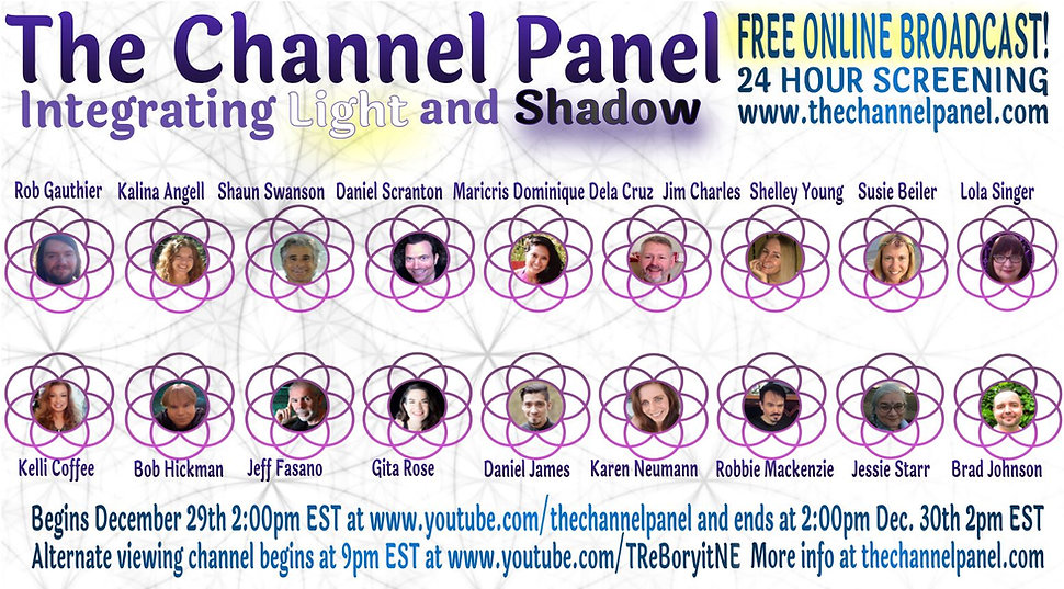 2018 Channel Panel Poster.JPG