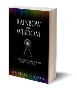 Rainbow Wisdom: A Guide To Unlock...