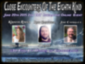 Krista Raisa, Jim Charles Human Colonies, Rob gauthier,et whisperer, ascension, meditate, natural food, oneness,Aridif, Lakesh, Orion Council,ufo, ce5, mediumship,psychic,Krista Raisa, Jim Charles Human Colonies, Rob Gauthier, channeling, et whisperer