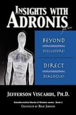 Insights With Adronis from Sirius