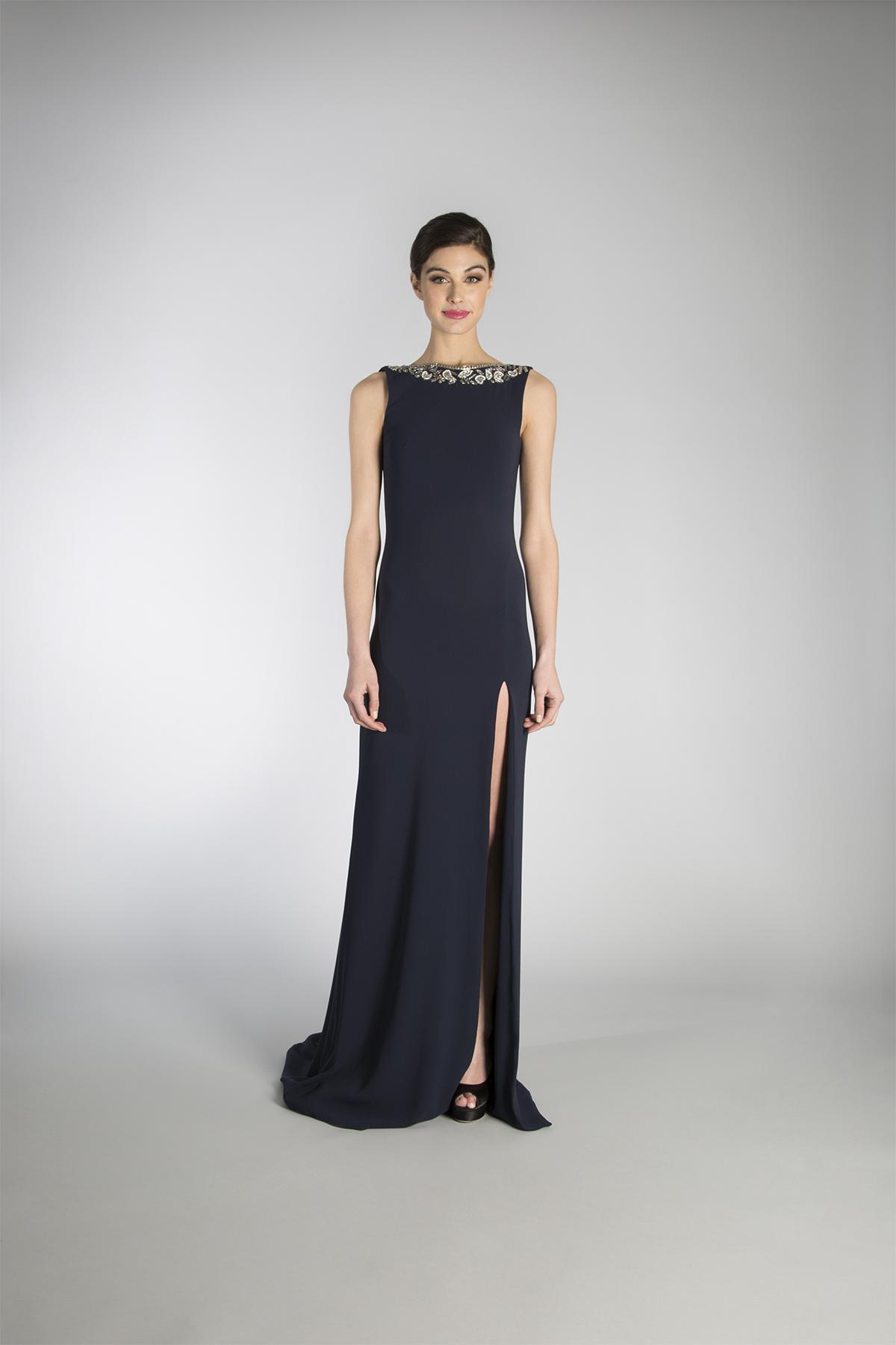 Uma Taruna Gown
