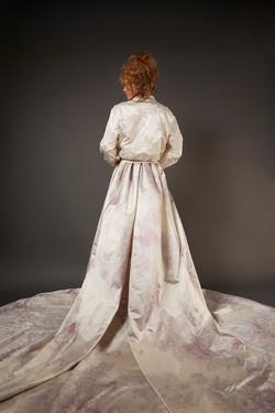 BridalEvolution_Ariana(Gown), Ariana(Pan