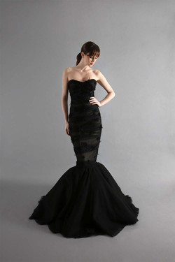 SweatheartBarbieGown-front