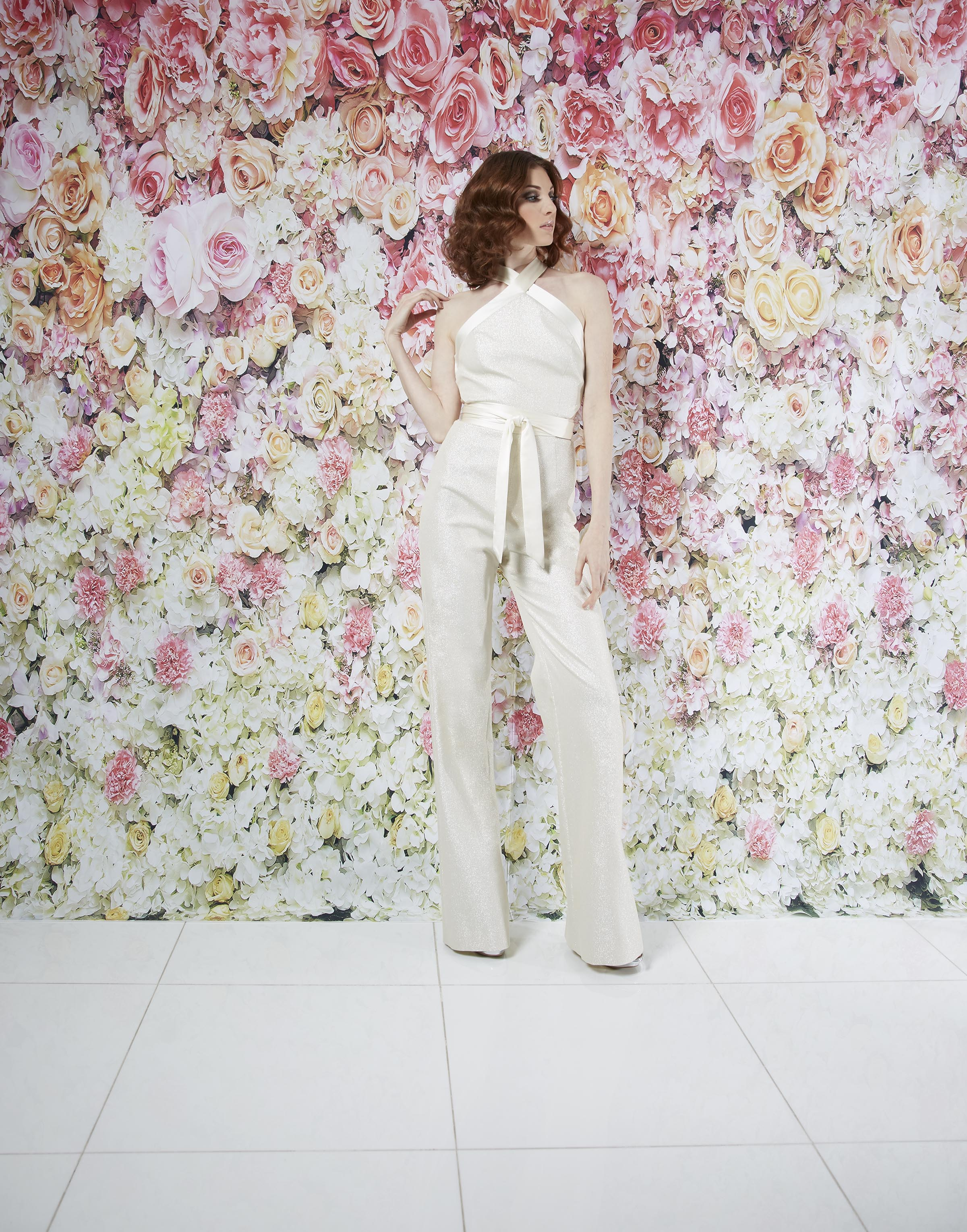BILLY ROSE JUMPSUIT_F