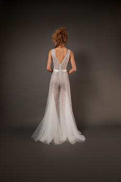 BridalEvolution_Cher(Jumpsuit)-B_100318.