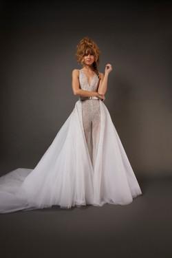 BridalEvolution_Cher(Jumpsuit) w Sonny O