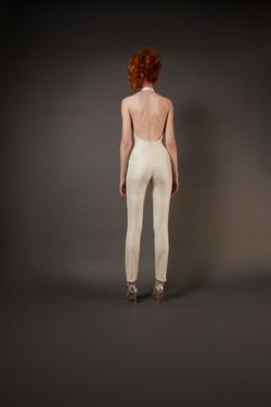 BridalEvolution_Alicia Jumper-B_100318