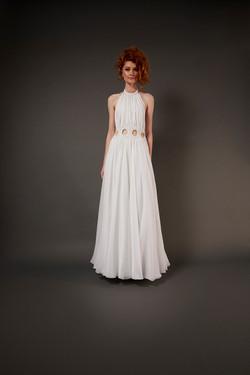 BridalEvolution_JLo Gown-F_100318.R1