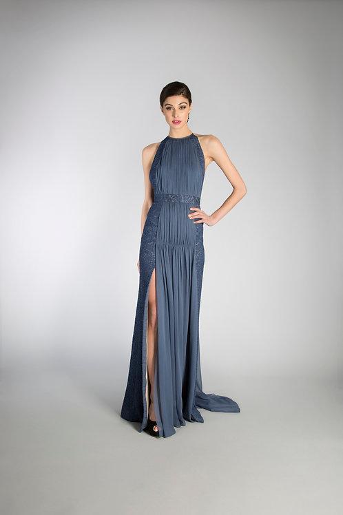 Lace Athena - Size 4