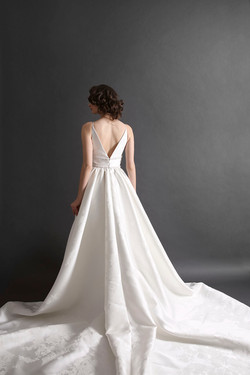 Gina Gown