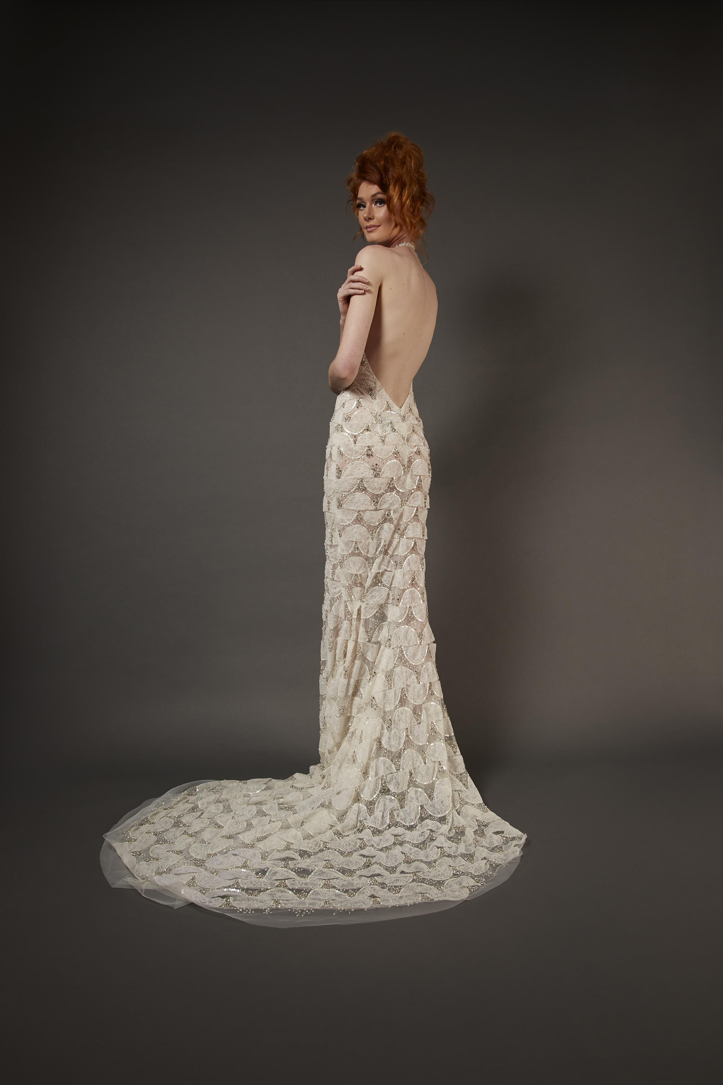 BridalEvolution_Lolita Gown-B_100318.R1.