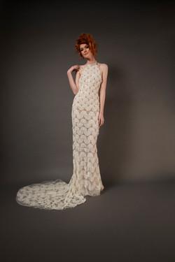 BridalEvolution_Lolita Gown-F_100318.R1.
