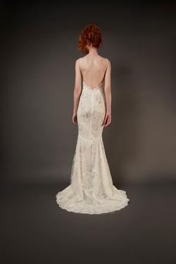 BridalEvolution_Gypsy Gown-B_100318.R1