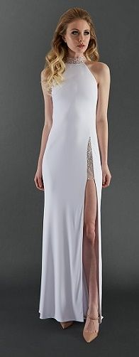 Janine Gown