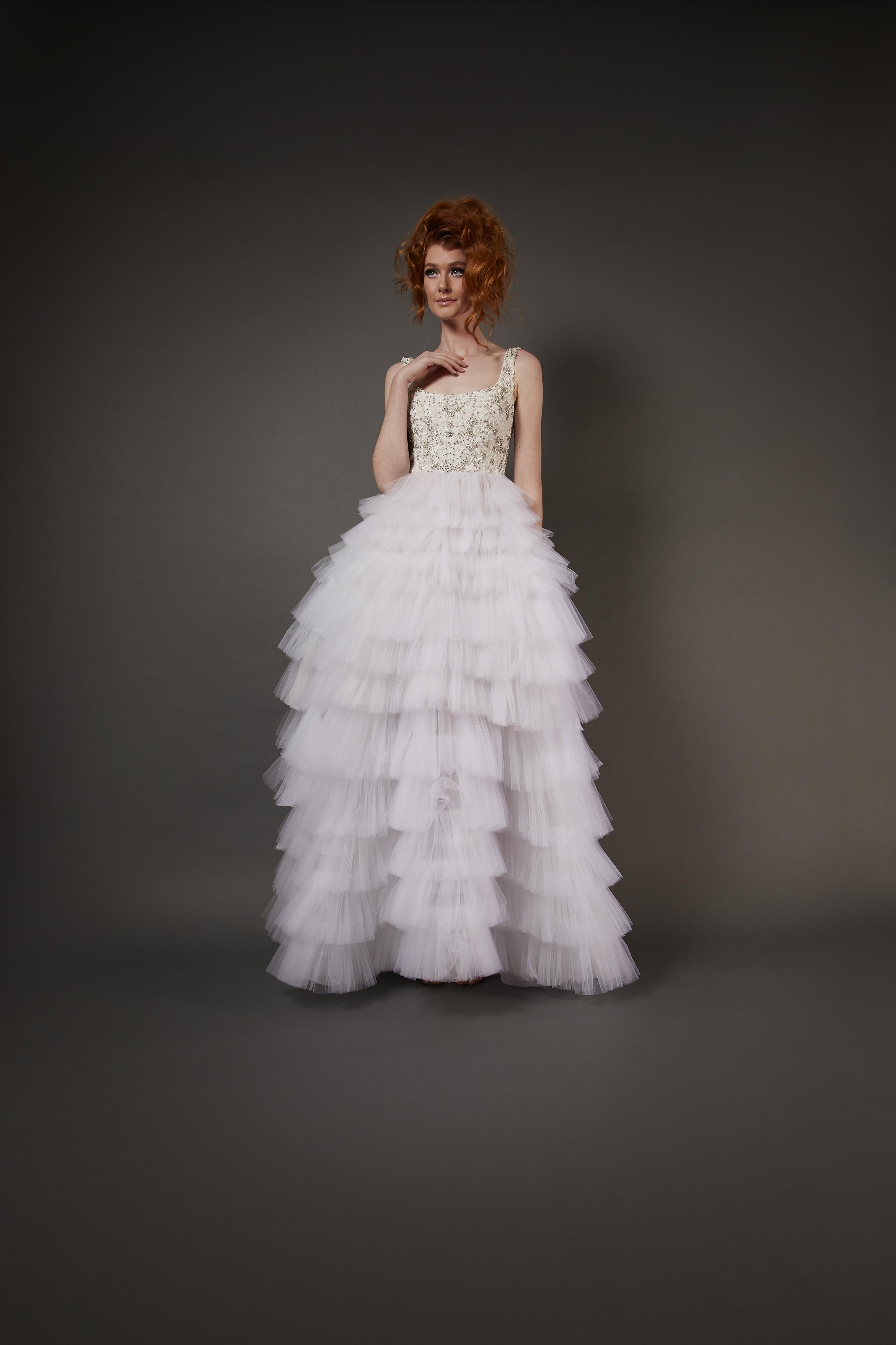 BridalEvolution_Persephone(Full Length)-