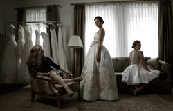 Randi Rahm Bridal Week - Editorial 2.JPG