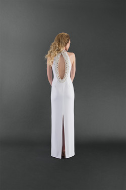 Janine Gown-B