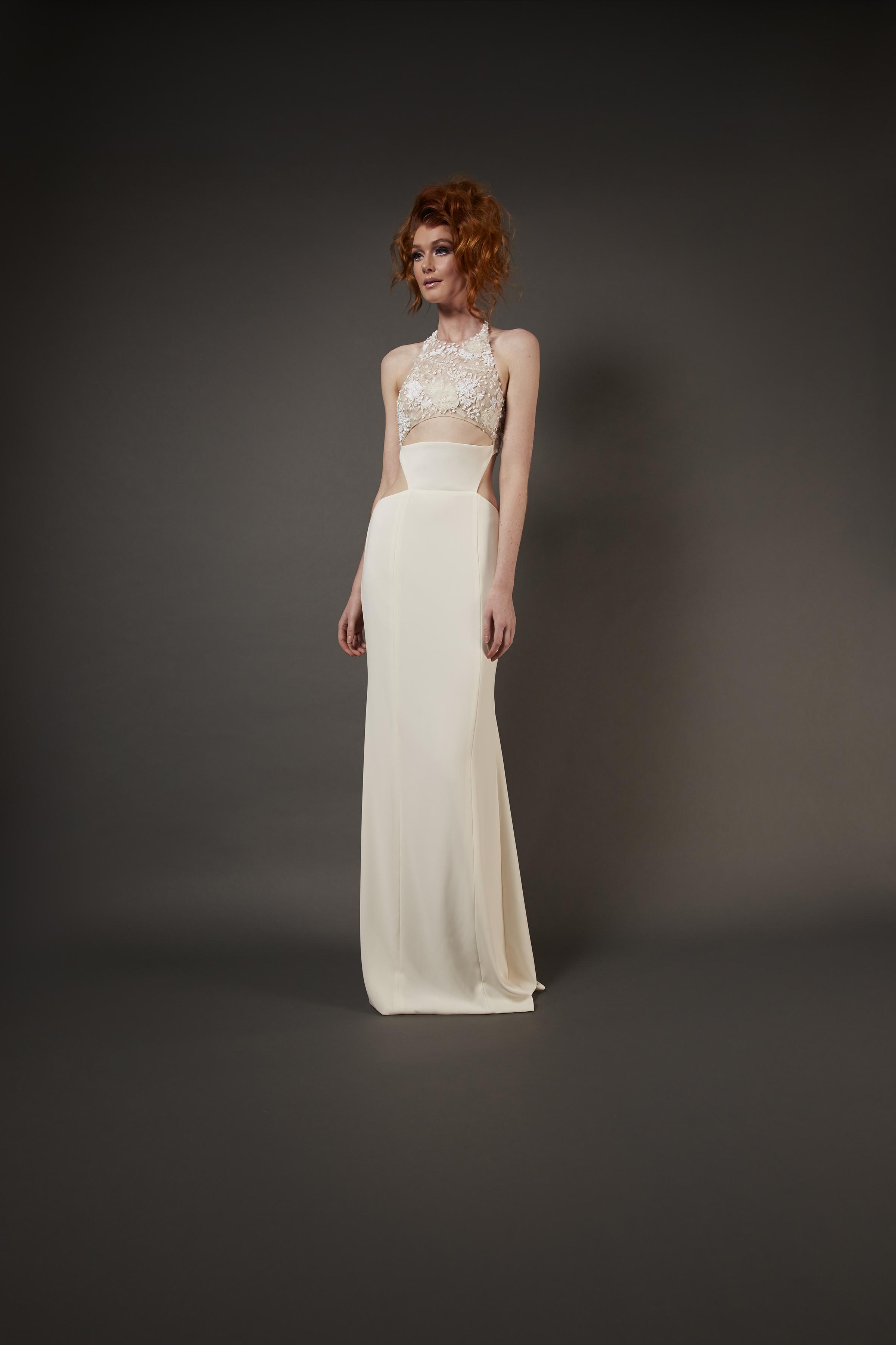 BridalEvolution_Nicole (Gown)-F_100318