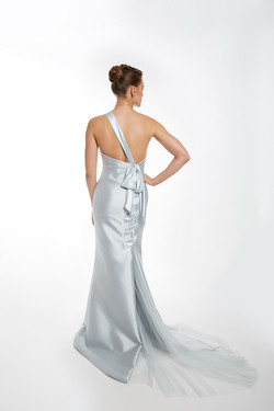BEAU GOWN