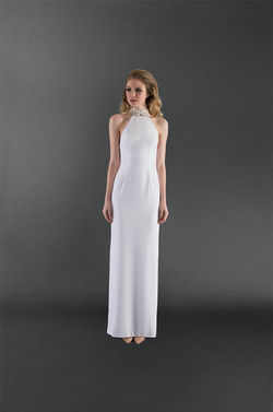 Janine Gown-F