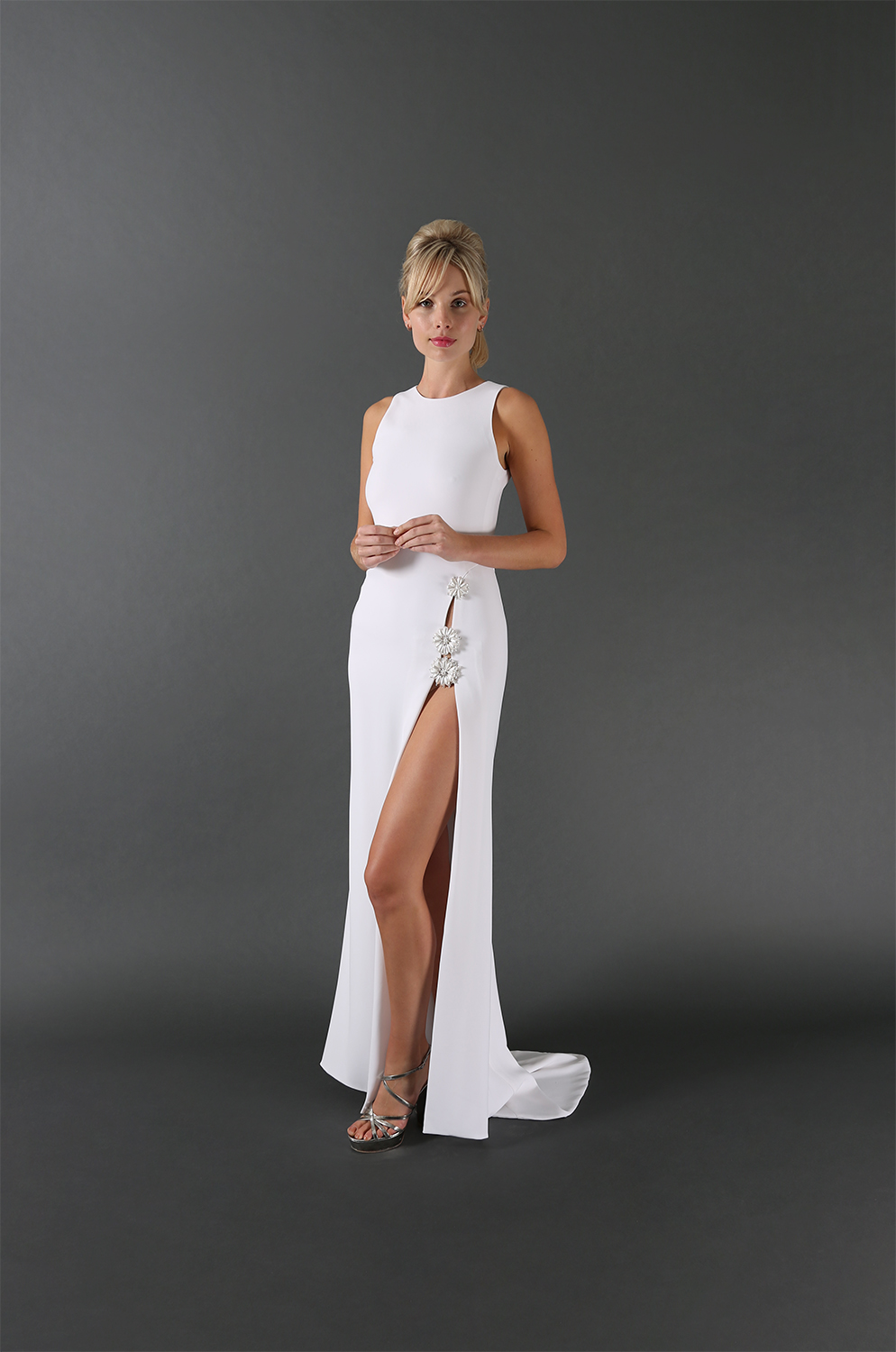 Maxine Gown