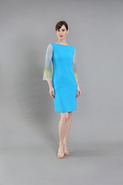 Joan Ombre Cocktail-front