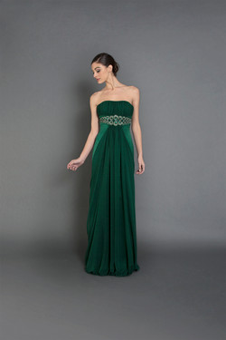 Linda Gown-F