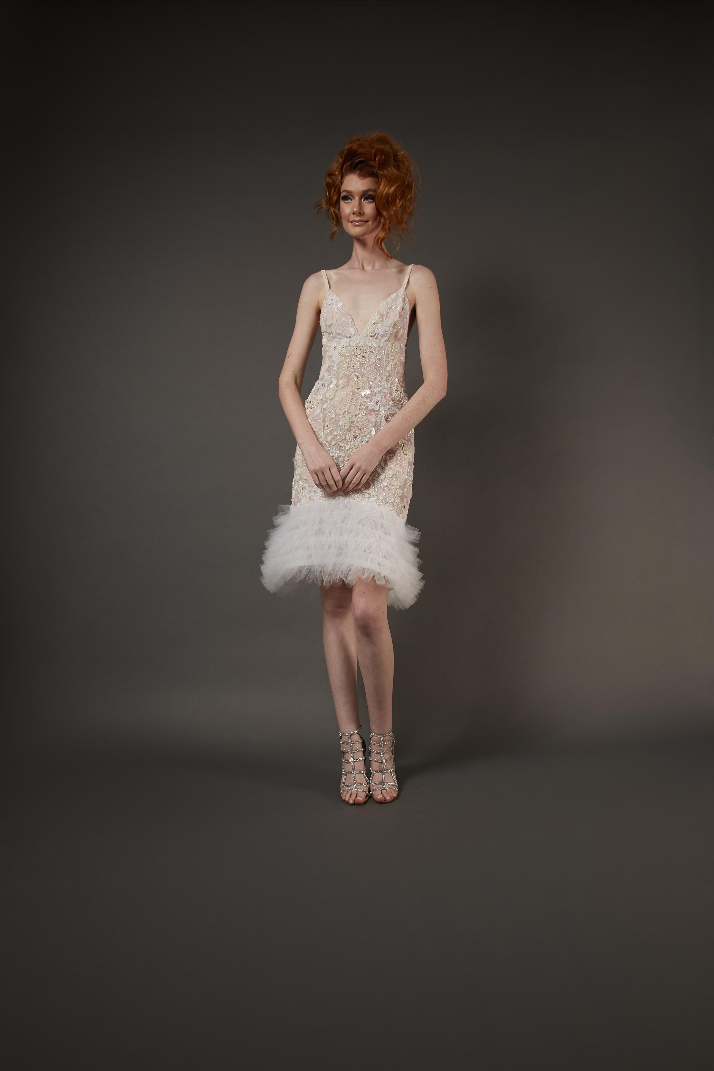 BridalEvolution_Carmen Cocktail-F_100318