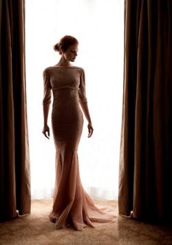 Randi Rahm Bridal Week - Editorial 1 (Reduced).jpg