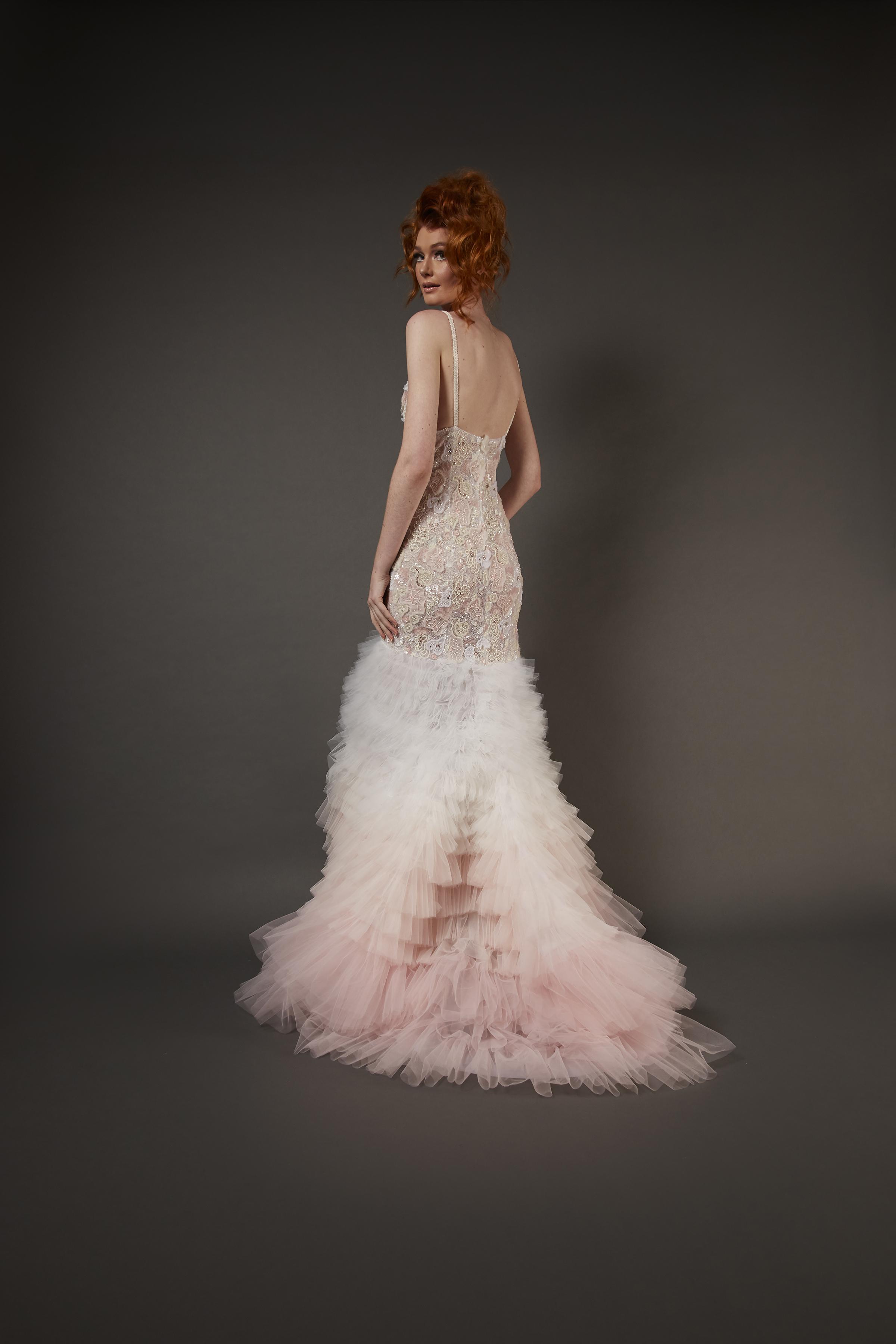 BridalEvolution_Carmen Gown-B_100318.R1.