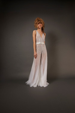 BridalEvolution_Cher(Jumpsuit)-F_100318.