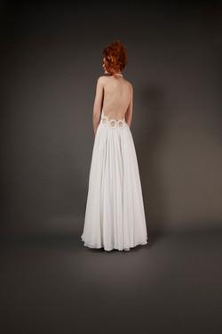 BridalEvolution_JLo Gown-B_100318.R1