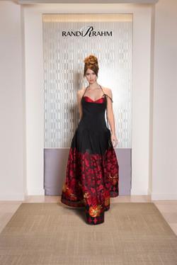 SJP Ball Gown_1828-R