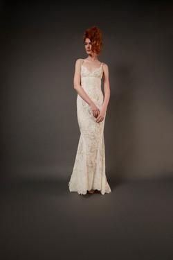 BridalEvolution_Gypsy Gown-F_100318.R1