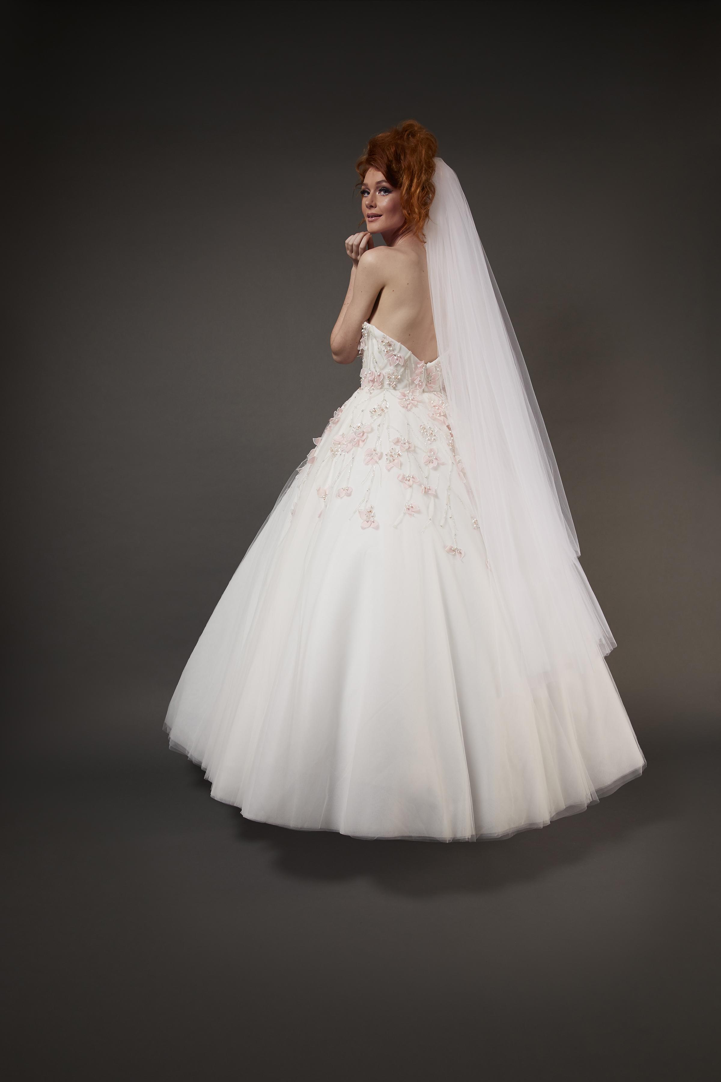 BridalEvolution_Penelope Gown-B_100318