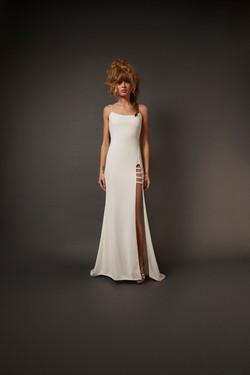 BridalEvolution_Celeste-F_100318.R1