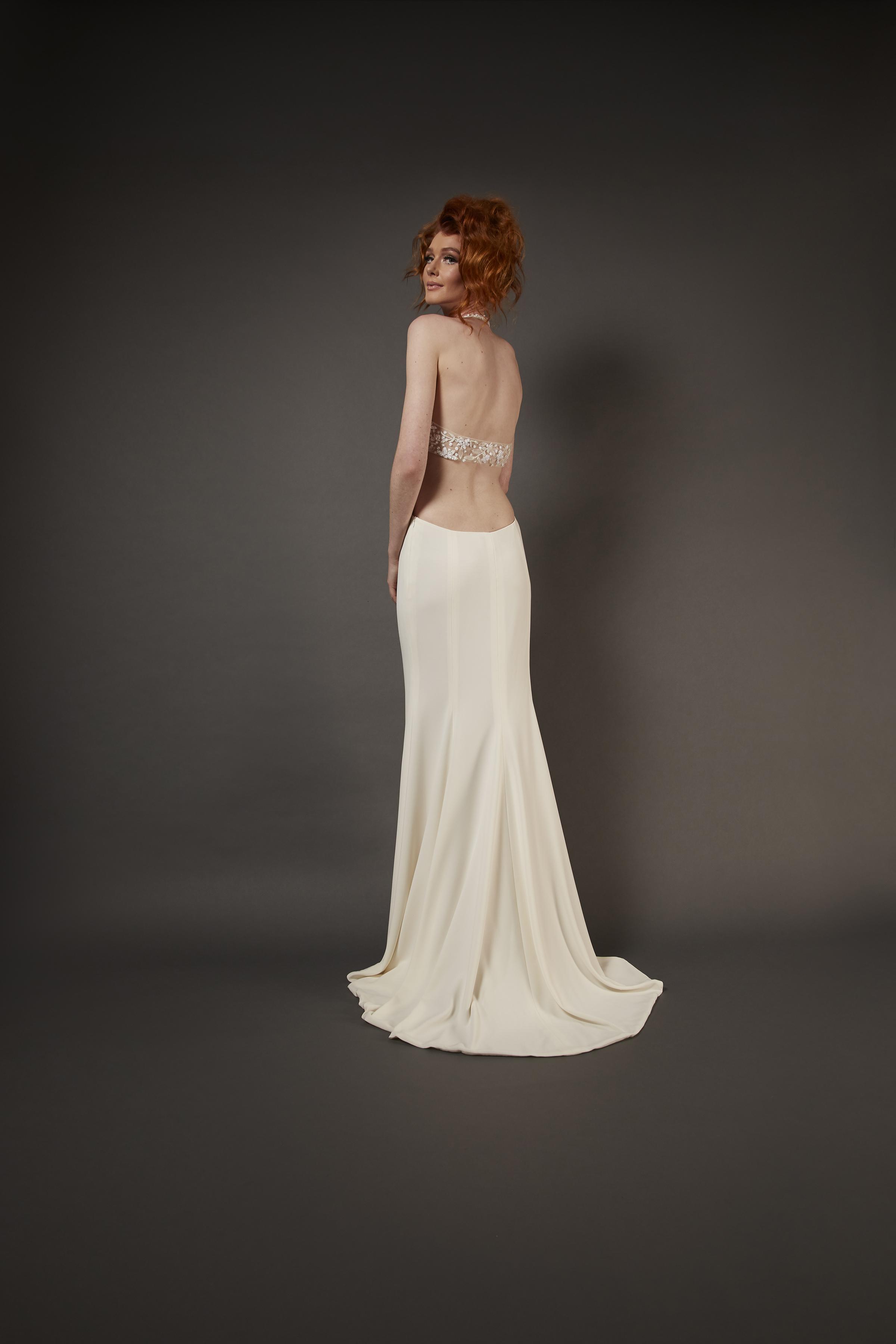 BridalEvolution_Nicole (Gown)-B_100318