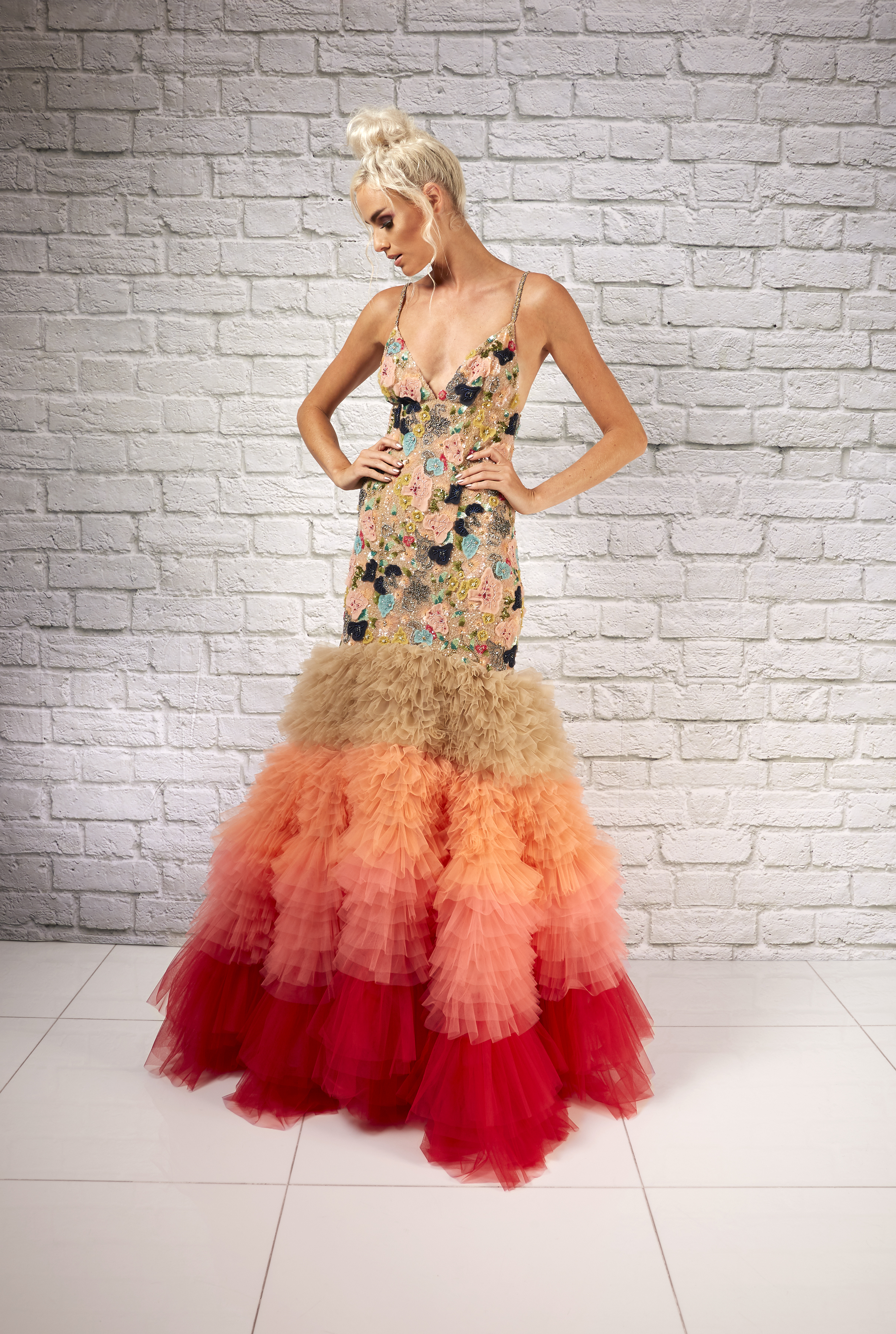 Spring Evolution-CarmenGown-F_091418