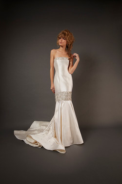 BridalEvolution_Laurie Gown-F_100318.R1.