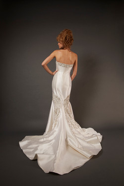 BridalEvolution_Laurie Gown-B_100318.R1.