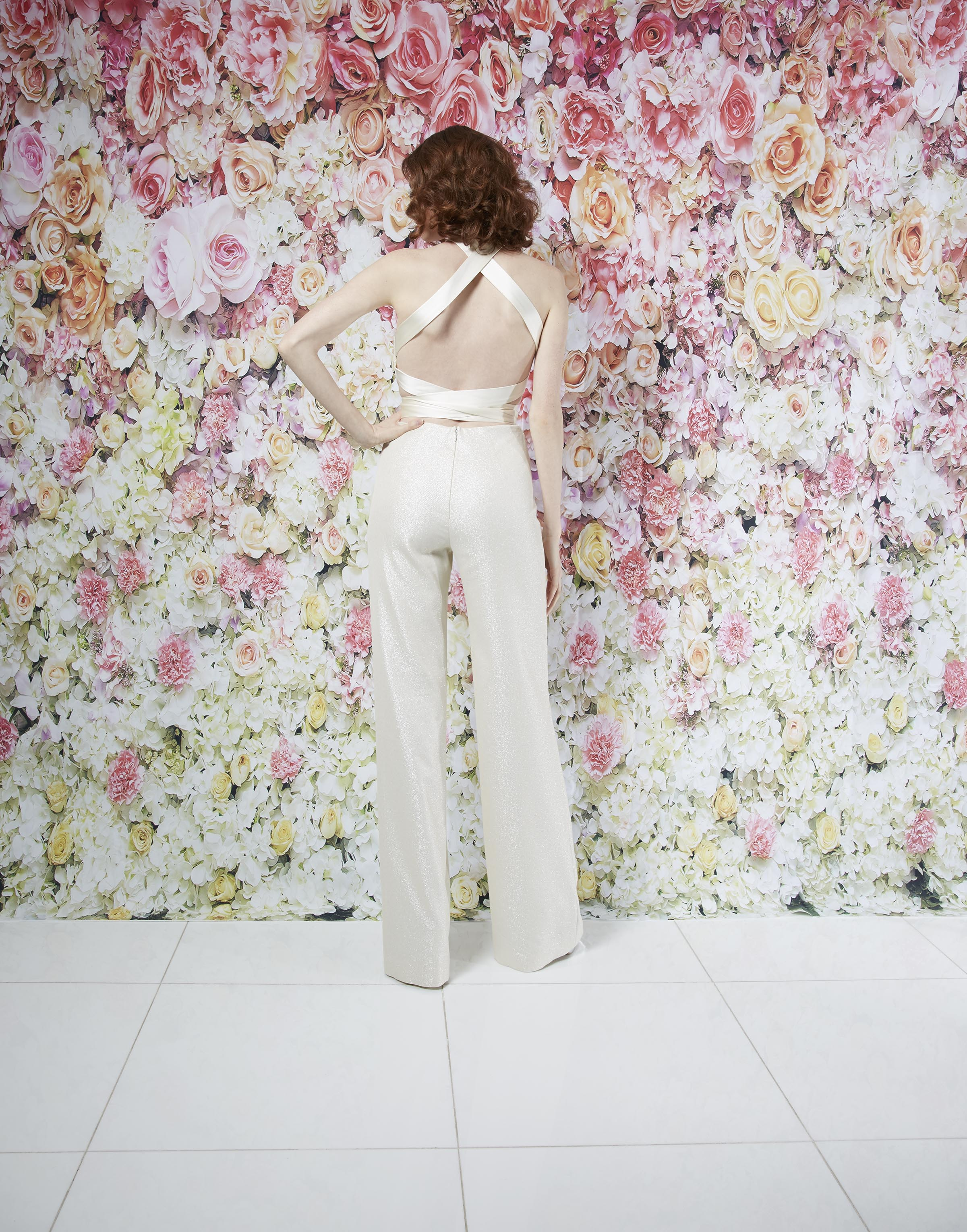 BILLY ROSE JUMPSUIT_B
