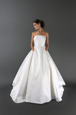 Royce Ball Gown