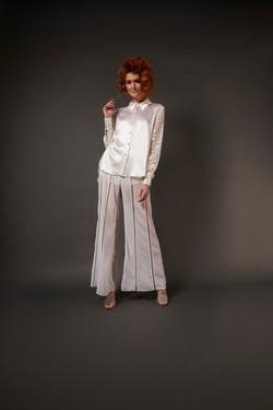 BridalEvolution_Randi Pearls(Pants), Kes