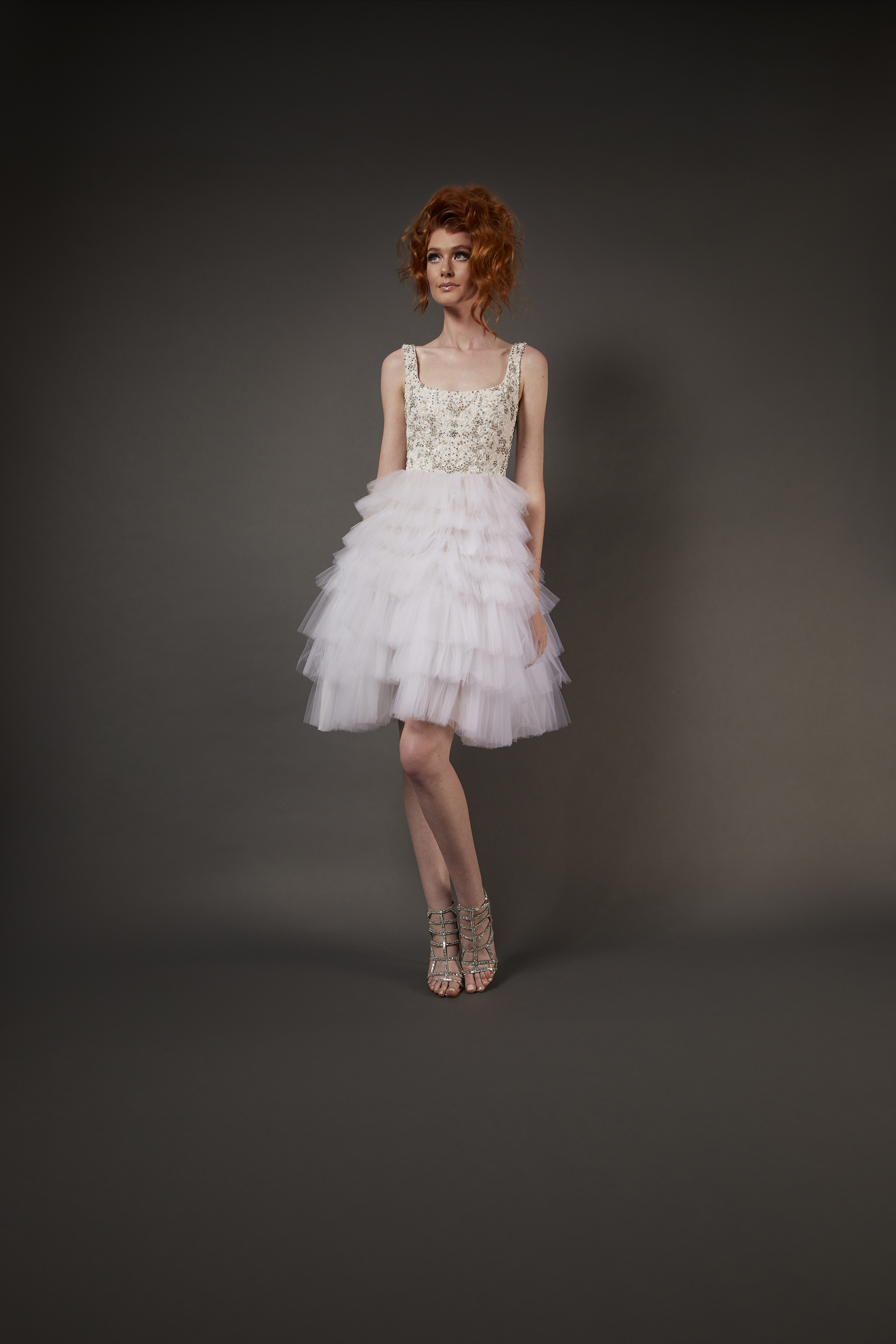 BridalEvolution_Persephone cocktail-F_10