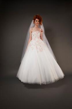 BridalEvolution_Penelope Gown-F_100318