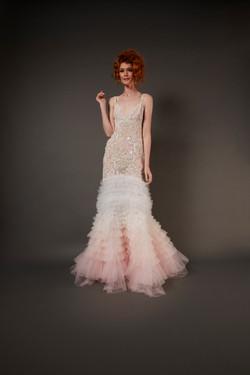BridalEvolution_Carmen Gown-F_100318.R1.
